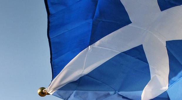 Both the SNP administration and the UK Government have launched separate consultations on an independence referendum