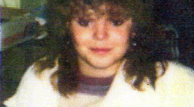 Prostitute Lynette White was murdered in 1988