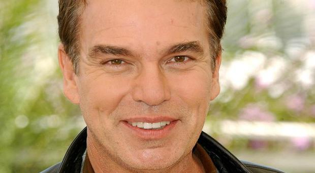 Billy Bob Thornton was at the helm of 1960s family drama Jayne Mansfield's Car