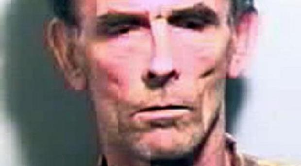 Convicted killer Robert Howard will be called as a witness to the inquest into the death of Arlene Arkinson
