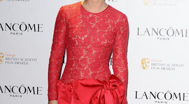 Emma Watson is being lined up for Beauty And The Beast