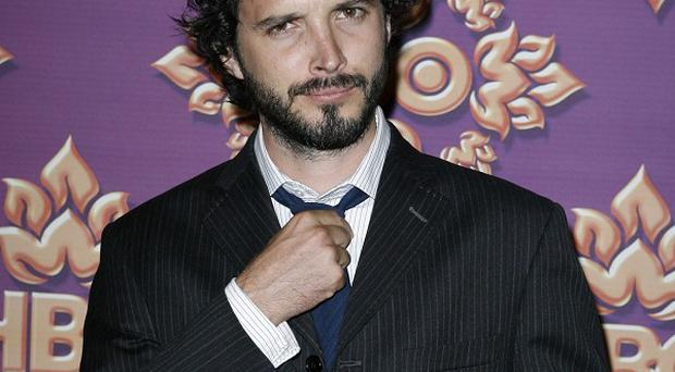 Bret McKenzie might reunite with his Conchords co-stars on-screen