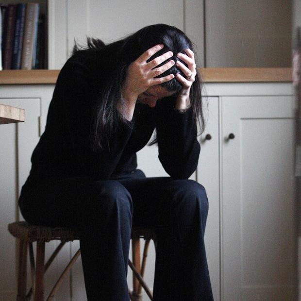 The Crime Victims Helpline saw an 11 per cent rise in the number of cases it dealt with in 2011