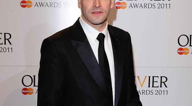 Jonny Lee Miller is to play Sherlock Holmes in a new show