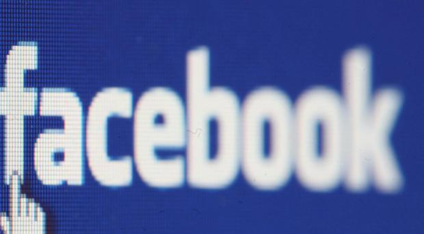 Facebook was hacked into by a student from his bedroom in York