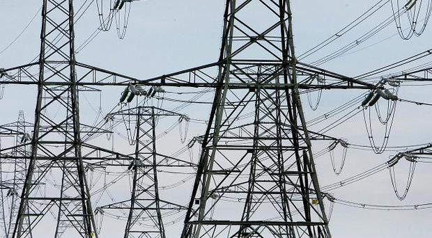 Some 86 percent of people surveyed wanted an independent public inquiry into the 'Big Six' power companies