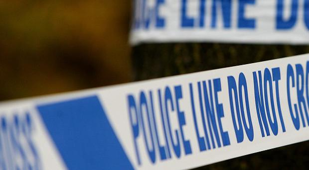 A man has been charged after a police officer was stabbed in Norwich