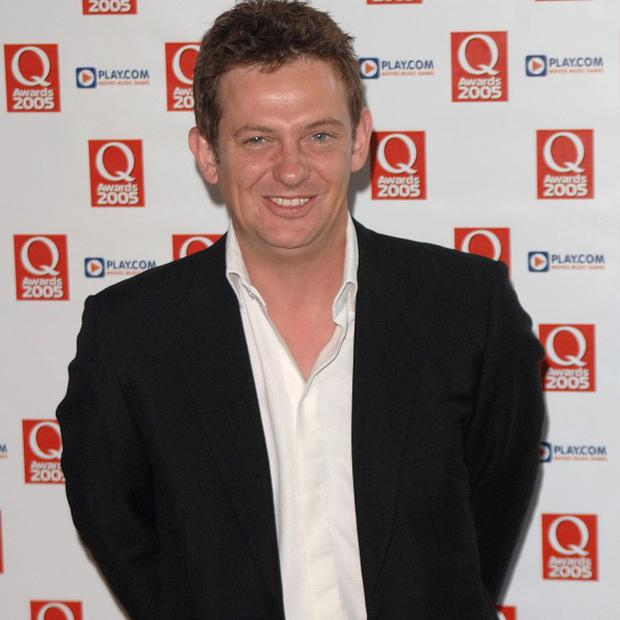 Matthew Wright later apologised to Liam Aitchison's family