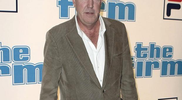Ofcom has ruled that Jeremy Clarkson's comment did not breach broadcasting rules