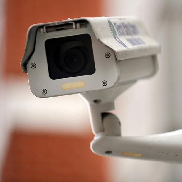 Campaigners say the amount councils have spent on CCTV over the last four years could have supported an extra 4,000 police constables