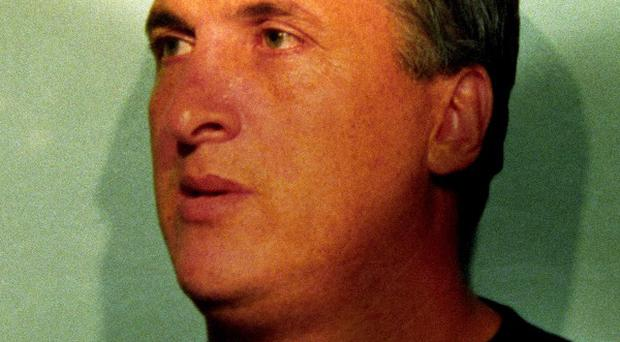 Colin Ireland, who admitted torturing gay men to death, has died in prison, apparently from natural causes