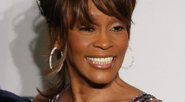 Whitney Houston's funeral coverage on the BBC led to complaints