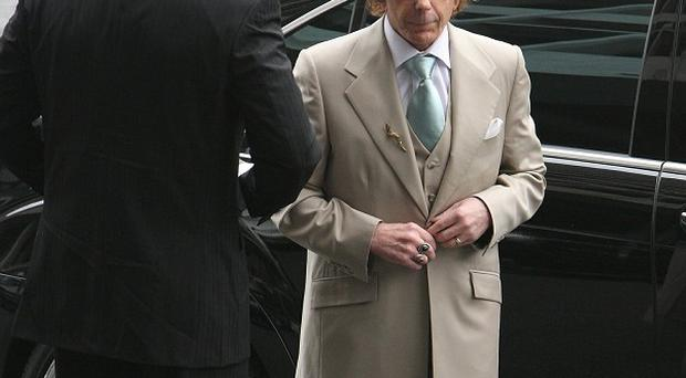 Phil Spector's conviction has been upheld in the Supreme Court