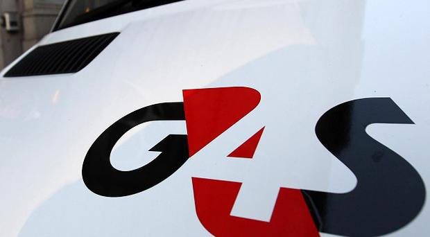 Security firm G4S failed to provide the staff needed to manage the London 2012 Olympics