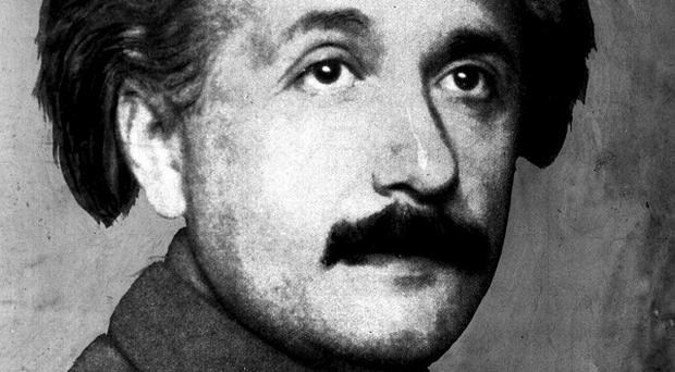 A problem may have affected the measurements which appeared to contradict Albert Einstein's theories