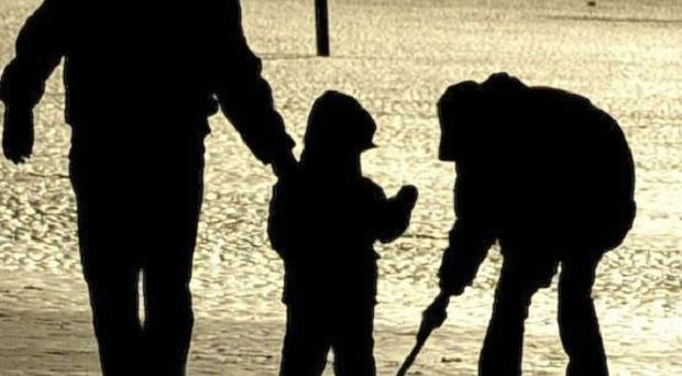 New adoption rules will mean children should be placed with families much more quickly than at present