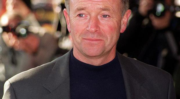 Michael Kitchen will return as detective Foyle in a new series of Foyle's War