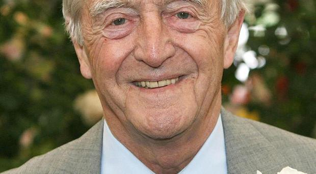 The Sky Arts Masterclass with Michael Parkinson will look at the careers of six artists