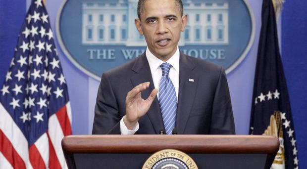 US President Barack Obama is aiming to reduce the corporate tax rate to 28%