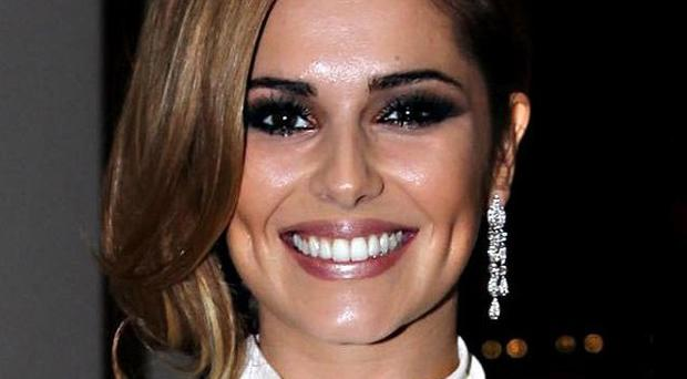 Cheryl Cole is apparently bored with speculation that she will return to The X Factor