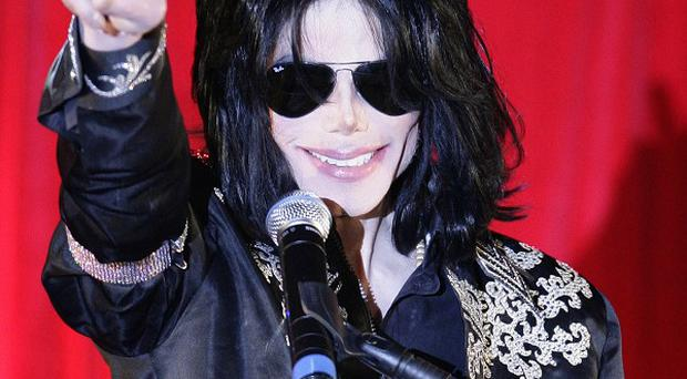 Michael Jackson's doctor has been refused bail