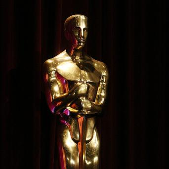 15 Oscar statuettes from such films as Citizen Kane, Wuthering Heights and Little Women are to be auctioned