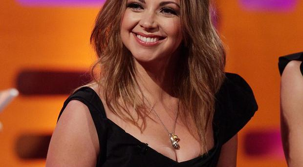 Charlotte Church said she was 'sickened and disgusted' by what she had discovered during her legal action