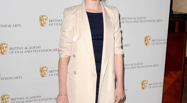 Claire Foy stars in White Heat with Tamsin Greig