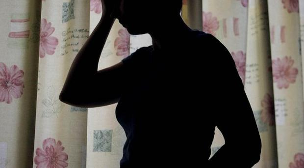 A report has found that failures by police and prosecutors prevent many rapists from being brought to justice