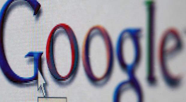 Search giant Google updated its privacy policy last month