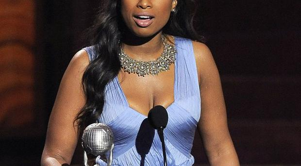 Jennifer Hudson is on the witness list for the trial of the man accused of killing three members of her family