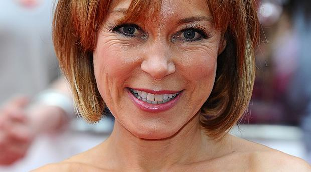 Sian Williams leaves BBC Breakfast on March 15
