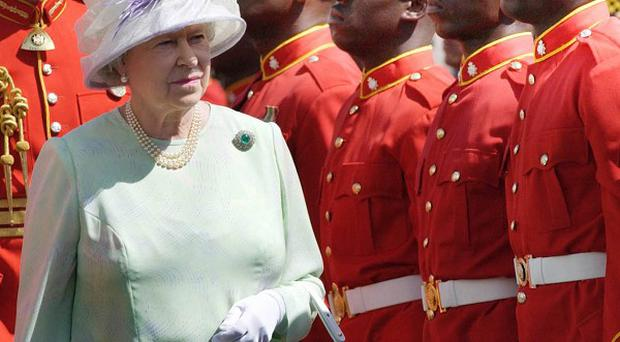 A referendum on replacing the Queen as Jamaica's head of state could take place sooner rather than later