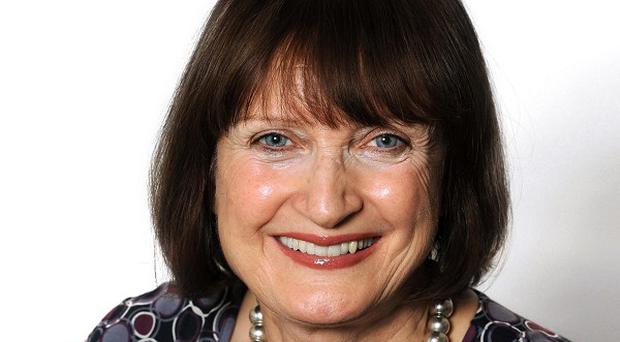 Tessa Jowell denied suggestions that she refused to help the original phone hacking probe