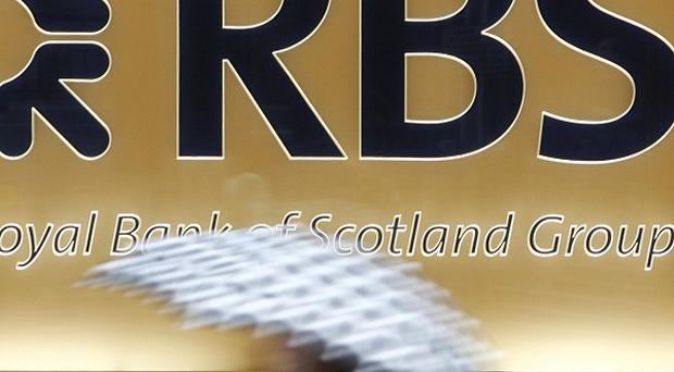 RBS-Natwest is increasing interest rates on two of its mortgages