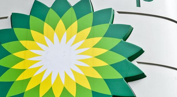 BP still has to resolve claims by the US government, Gulf states and its partners on the doomed Deepwater Horizon rig