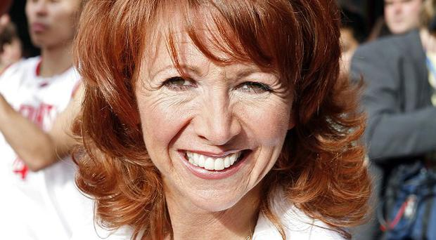 Bonnie Langford says today's Doctor Who companions have more to say