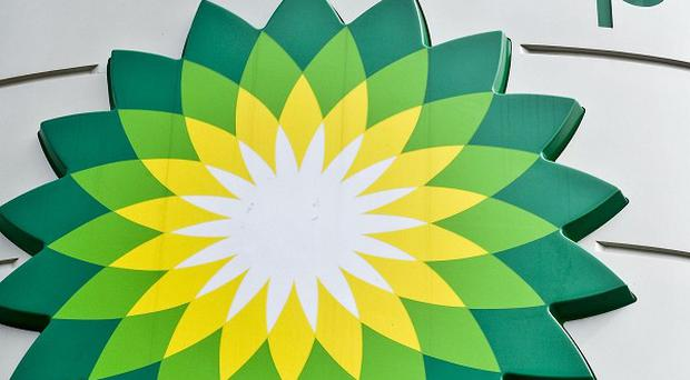 BP has reached an out-of-court settlement worth nearly five billion pounds over the Deepwater Horizon disaster