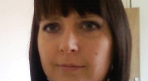 Clare Wood was killed by her ex-boyfriend at her home in Salford in February 2009
