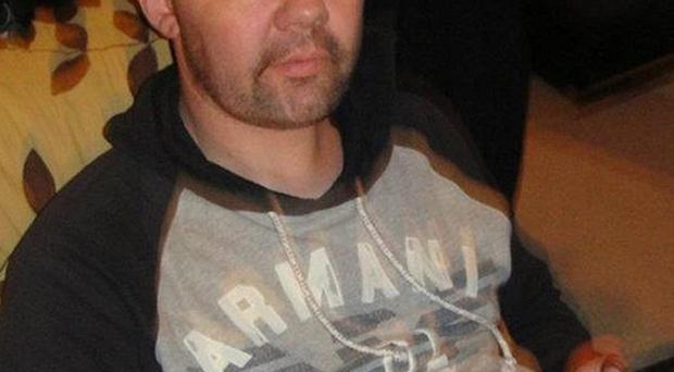 Anthony Grainger was shot dead by an armed officer during a pre-planned operation in Culcheth, Cheshire