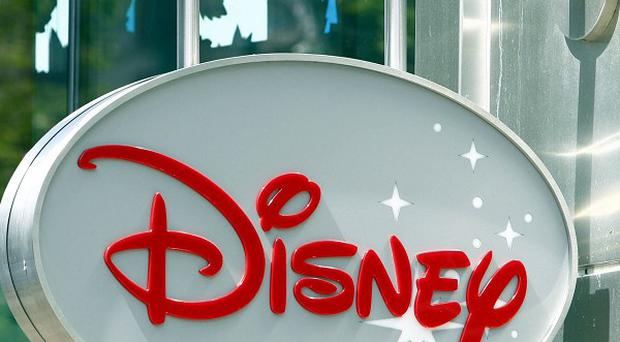 Boulder Media, based in Dublin, will take on 50 staff to design and animate a cartoon for Disney