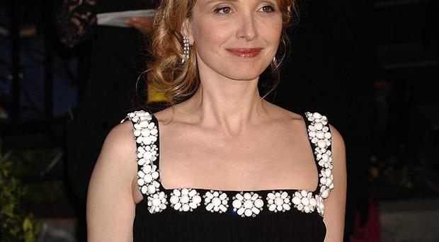 Julie Delpy's film will be screened at Sundance London