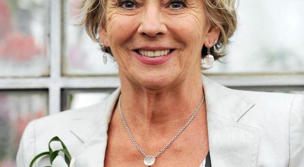 Sue Johnston could be the next Coronation Street matriarch
