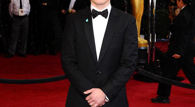 Josh Hutcherson played Sean Anderson in the first two films