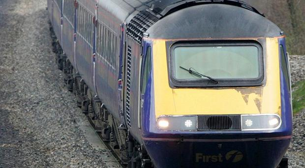 New Government plans include proposals to charge rail passengers more at peak times