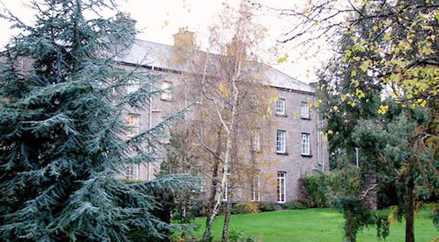 Above targets: The Royal School Armagh