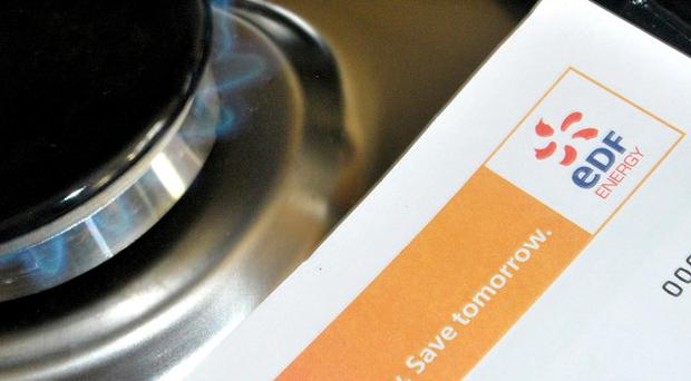 EDF has agreed to compensate about 70,000 customers who have received its Warm Homes Discount