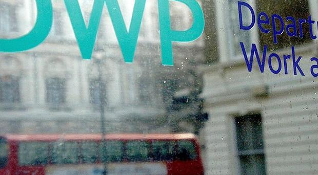 The Department for Work and Pensions has launched a probe into allegations of fraud in a welfare-to-work scheme