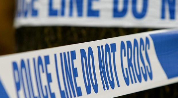 A couple are due to appear in court charged with the murder of a four-year-old boy