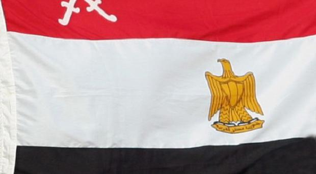 Egypt has officially started the run-up to its first free presidential elections